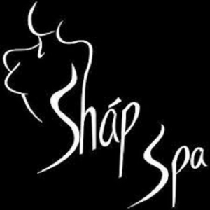 Shap Spa
