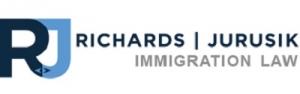 Richards and Jurusik Immigration Law