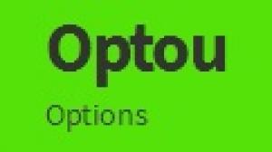 OPTO LLC