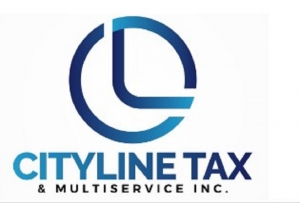 Cityline Tax and  Multiservices Inc