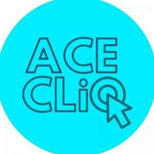 Acecliq Digital Marketing