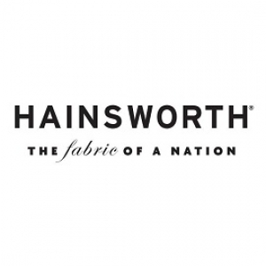 AW Hainsworth