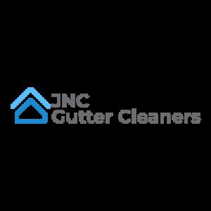 JNC Gutter Cleaners