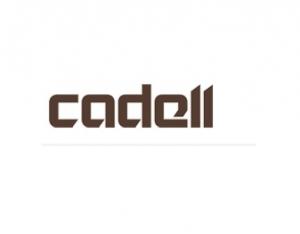Cadell Faucet LLC