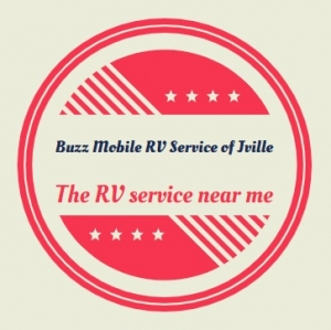 Buzz Mobile RV Service of Jville