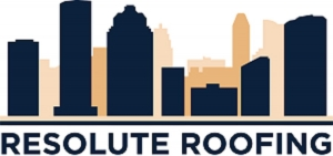 Resolute Roofing