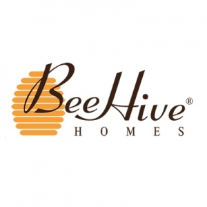 BeeHive Assisted Living Homes of Santa Fe