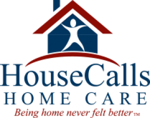 Queens Medicaid Home Care