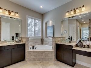 Conroe Bathroom Remodeling