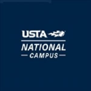 USTA National Campus