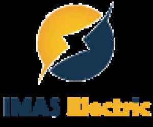 IMAS Electric Inc