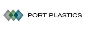 Port Plastics