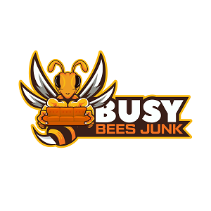 BUSY BEES JUNK REMOVAL SCOTTSDALE