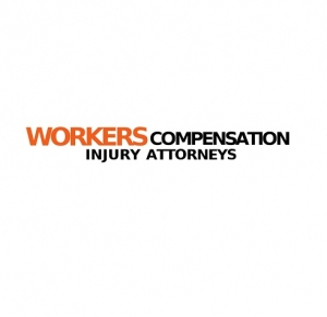 Workers Compensation Injury Attorneys
