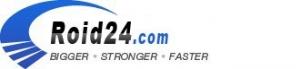 Roid24.com