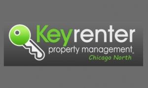 Keyrenter Property Management - Chicago North
