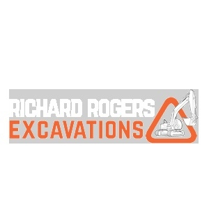 Richard Rogers Excavations