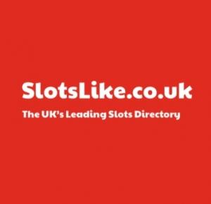 Slotslike.co.uk