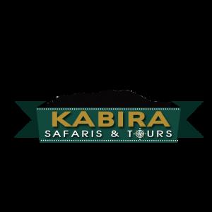 Kabira Gorilla Safaris