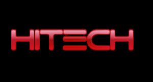 Hi Tech Wireless MD