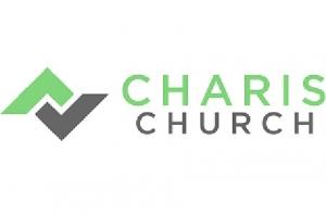 Charis Church