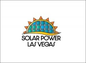Solar Power Las Vegas