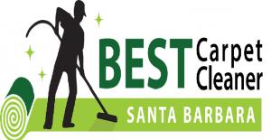 Best Carpet Cleaner Santa Barbara