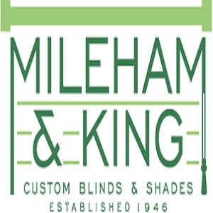 Mileham & King Inc