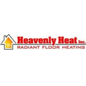 Heavenly Heat Inc