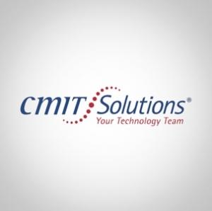 CMIT Solutions of North Nassau
