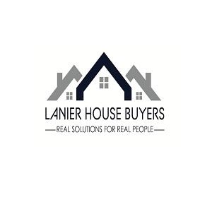 Lanier House Buyers
