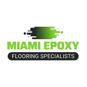 Miami Epoxy Flooring Specialists