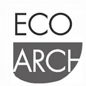 Ecobuild Architects