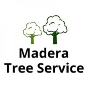 Madera Tree Service