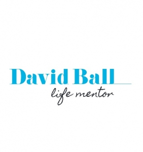 David Ball Lifementor