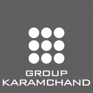 Group Karamchand