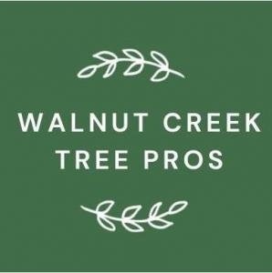 Walnut Creek Tree Pros