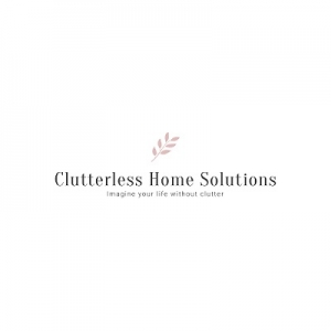 Clutterless Home Solutions