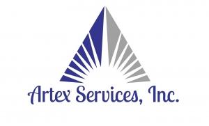 Artex Services, Inc