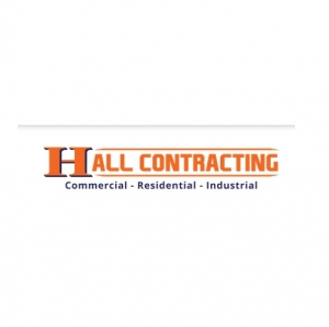 Hall Contracting