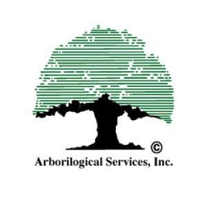 Arborilogical Services Inc.