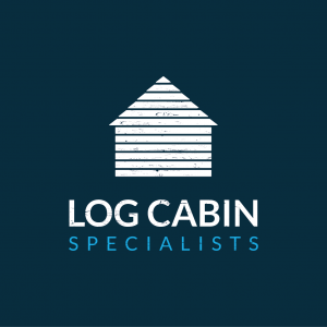 Log Cabin Specialists