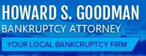 Howard Goodman Chapter 13 Expert