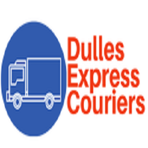 Dulles Express Couriers
