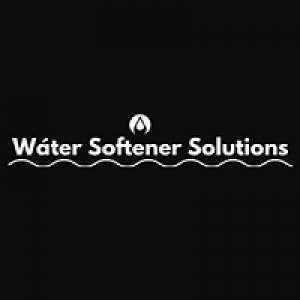 Water Softener Solutions