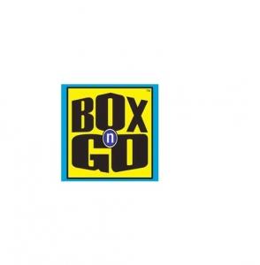 Box n Go Self Storage Encino