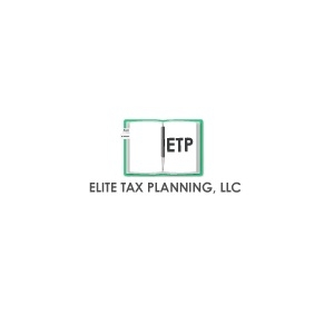 Elite Tax Planning, LLC