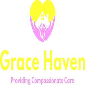 Grace Haven