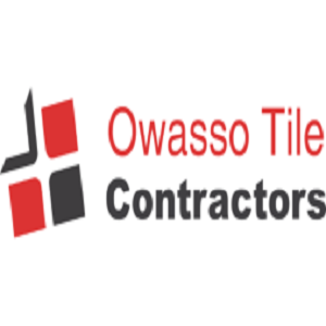 Owasso Tile Contractors