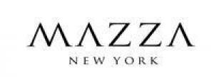 Mazza New York